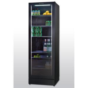DRINK 360 FG
