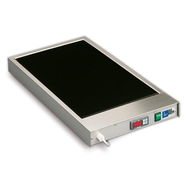 gastronorm gn 1 1 base tecfrigo vetrine refrigerate ed espositori. Black Bedroom Furniture Sets. Home Design Ideas