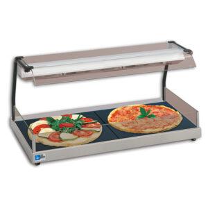 Hottypizza