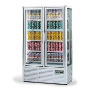 SNELLE DRINK 560 G